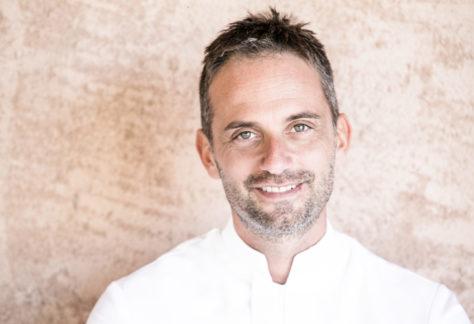 Master Chef Scuola Gelato Artigianale