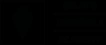 Logo Scuola Gelato Artigianale